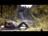 Дневники Вампира. 5 сезон 2 серия [vk.com/maxserial] [HD] [LostFilm]