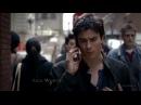 Дневники Вампира. 4 сезон 17 серия vk/maxserial HD LostFilm - видео ролик смотреть на Video.Sibnet