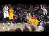 NBA Recap Cleveland Cavaliers vs Philadelphia 76ers | October 8, 2015 | Highlights