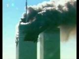 Самый ужасный теракт за всю историю человечества.