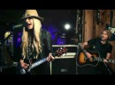 Orianthi You don't wanna know At: Guitar Center