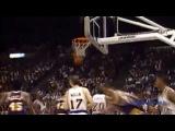 NBA. 4 Legends Short Mix. (Dr. J, Larry Bird, Magic Johnson, Dominique Wilkins)