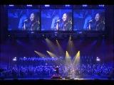 FINAL FANTASY X : RIKKI - Suteki da ne (素敵だね) (Official Video Concert Live) (with lyrics)
