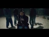 Рем Дигга ft. L iZReaL Танцуй киса (+500)