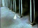 45. Фантазия экспромт. До-диез минор - Фредерик Франсуа Шопен. Волшебная флейта (2008)