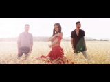 Calema - Tudo Por Amor ft. Kataleya