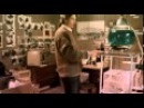 Воспитание жестокости у женщин и собак 1992 Фильм Смотреть онлайн полностью в хорошем качестве