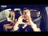 ItaloBrothers - Sleep When We're Dead (Club Video)