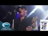 Black Stone Cherry - White Trash Millionaire (Thank You Livin' Live Birmingham, UK)