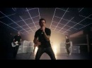 Simple Plan - Boom Official Video