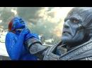 X-MEN APOCALYPSE Super Bowl TV Spot (2016) Jennifer Lawrence Marvel Movie HD