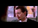 Reservoir Dogs TippingGratuity Scene 720p HD