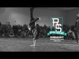 Reign Supreme x Bumbershoot Highlight Trailer Strife