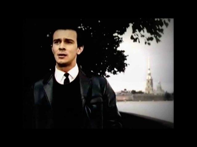 Муслим Магомаев Ноктюрн Гимн любви на расстоянии