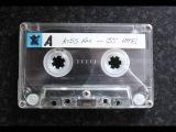 DJ Hype - Kiss FM 1995