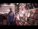 Краткая история появления jungle /Music Nation Jungle Fever 2014 HD RUS