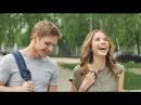 Ваня Чебанов Девчонка Официальный клип