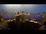 Defqon.1 Festival 2011 Blu-ray DVD Preview Noisecontrollers (47)