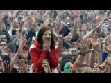 Defqon.1 Festival 2011 Blu-ray DVD Preview Intro (17)