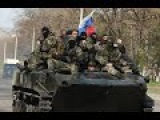 ЖЕСТЬ! Ролик удаляют! ПРАВДА! Армия России в Украине