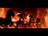 Terminator 2 Theme - 1080p - High Quality