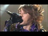 T.M.Revolution resonance + HIGH PRESSURE