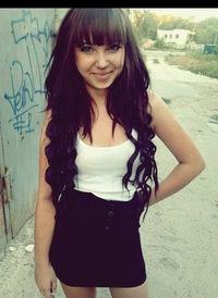 Дарья Серенкова (Даира)