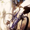 Велопрокат в Новом Уренгое (Тюбинг Центр)