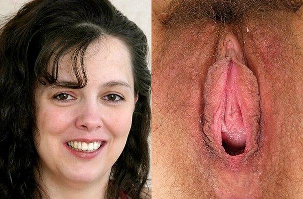 foto-vagin-v-znamenitostey