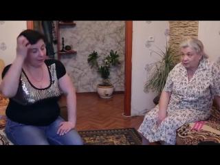 Как мать-одиночку судят за репост Вконтакте