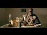 Avicii - Pure Grinding (Авачи новый клип 2015)
