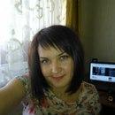 Лариса Дикина. Фото №10
