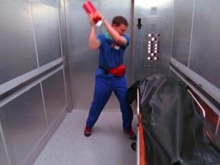 Scrubs 5x07 My Way Home (online-video-cutter.com)