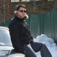 Max Kryukov