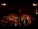 Карна – Моя мила (Вінниця 08.11.15 Royal Pub)