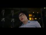 Қайрат Нұртас - Аңсайды жаным (OST Адель)