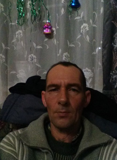 Dmitrii Stenin