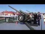 MAH04168 - Востротин стреляет! День ВДВ в Питере. 85-я годовщина создания войск дяди Васи!