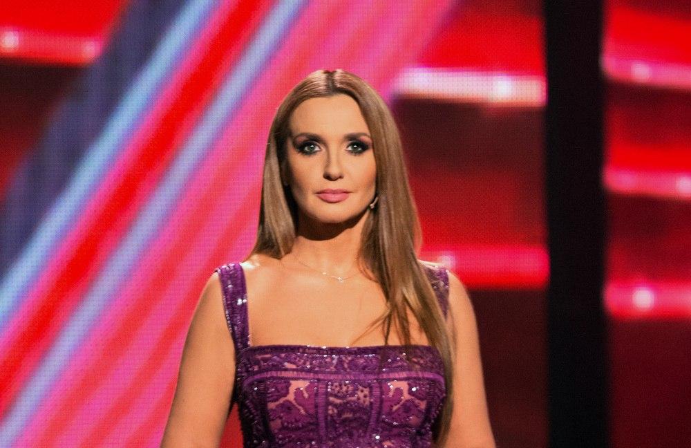 Оксана Марченко, Киев - фото №7