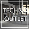 TECHNO outlet