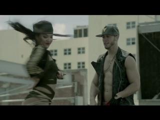 Aymee nuviola - la negra tiene tumbao (feat. kat dahlia) ' 2016