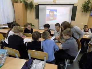 Казино Киева Сайт