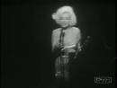 Marilyn Monroe Happy Birthday Mr President
