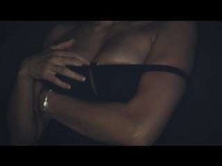 SWAG TRAP эротика хорошо танцует девушка танец DUBSTEP HD Tyga Party стриптиз [720p]