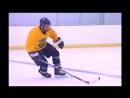 Как кататься на коньках 5 Быстрый старт