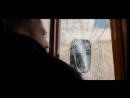 Зимняя спячка (Киногид N34-2014)