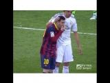 Messi vs Pepe beatbox battle