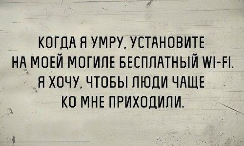 Сергей Тютюрятник, Каховка - фото №25