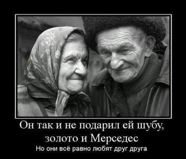 Сергей Тютюрятник, Каховка - фото №5