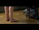 НастройщикL'accordeurОливье Трейне, 2010 (триллер, короткий метр)